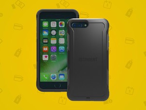Protect your iPhone 7 Plus for just $8 today