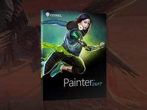 Digital Offers: Everything you Need to be a Pro Digital Painter!