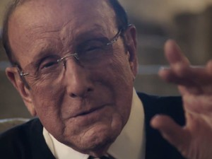 Clive Davis Tribeca Film Festival documentary goes to Apple Music
