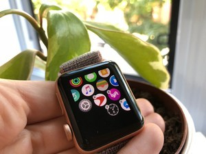 How to find, install, rearrange, and delete apps on your Apple Watch