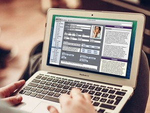 Everything you need to be a professional storyteller for $24!
