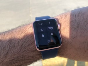 How AirPlay works on your Apple Watch