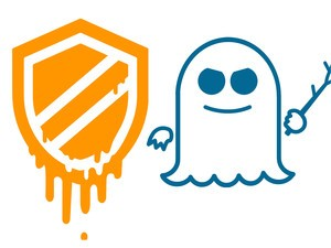 Intel, ARM, AMD all impacted by new Meltdown and Spectre exploits