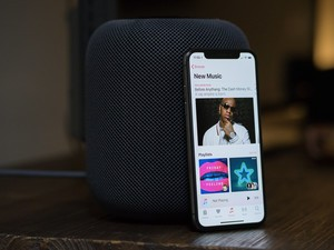 Best new playlists, shows, and exclusives on Apple Music
