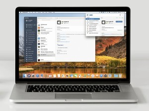 1Password 7 for Mac is here and it's jam-packed with new features!
