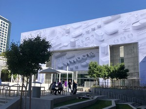 WWDC 2018's most important message