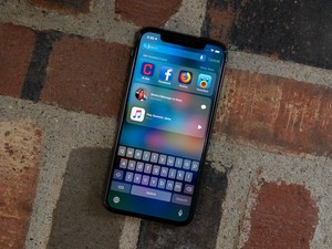 Apple releases first public beta of iOS 12.1.2