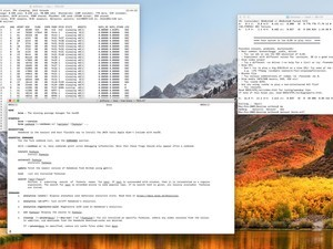 How to easily install open source software on macOS