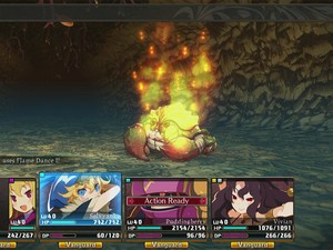 How to get started in Labyrinth of Refrain: Coven of Dusk