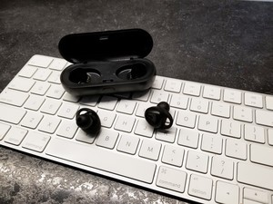 LiteXim Aerobuds review: I've had better and I've had worse
