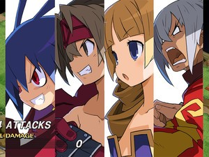 Disgaea 1 Complete for Nintendo Switch: Everything you need to know