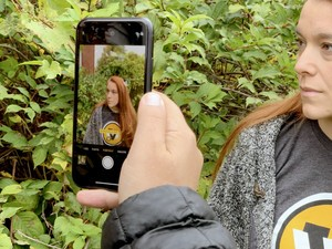 How to turn Portrait Mode photos into 3D photos on iPhone