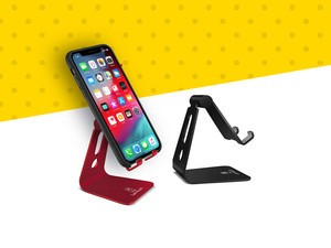 Best Stands for iPhone XS and XS Max
