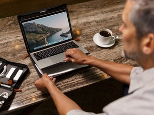 Twelve South introduces Journal for MacBook and Journal CaddySack