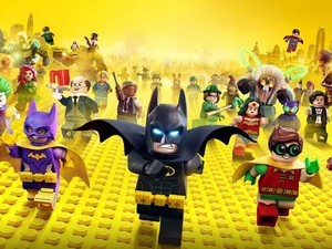 What are the Lego exclusives at Amazon and Target?