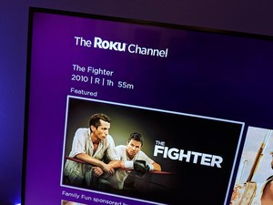 Roku to give direct access to more than 25 premium subscription services