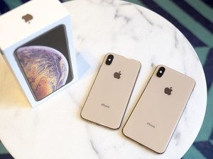 iPhone XS vs iPhone XS Max: Which is the perfect match for you?