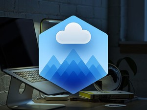 Save more than 90% off this Mac Power User Bundle!