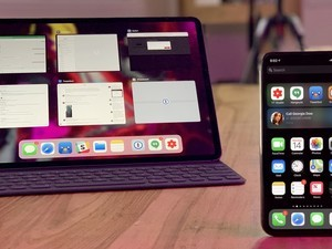 iOS 13 and beyond: The future of iPhone and iPad