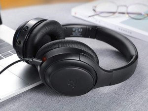 Bluetooth headphones, mesh Wi-Fi, and more are discounted today