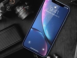 Best screen protectors for your new iPhone XR