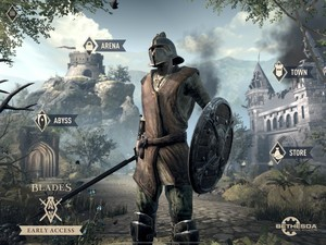 Early access for Elder Scrolls Blades is live, here are our tips and tricks