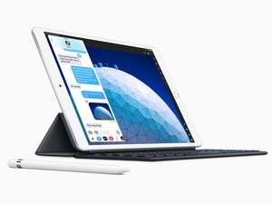 Which 10.5-inch iPad model should you buy?