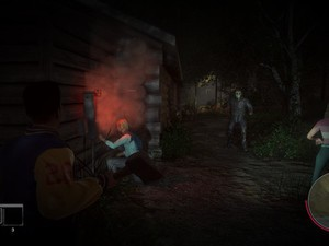 Friday the 13th for Nintendo Switch: Everything you need to know