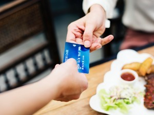 The best credit cards to pair with Apple Card
