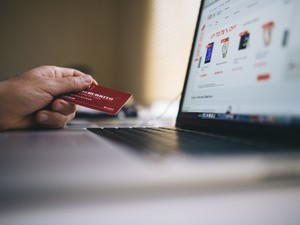 Apple Card isn't the only credit card to support virtual numbers
