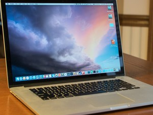 What you should know about Apple's MacBook Pro recall program