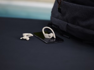 Powerbeats Pro pre-orders to begin May 3; in stores May 10