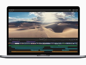 How to order the new MacBook Pro in the U.S.