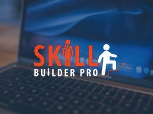 Learn soft skills to advance in your career for $99 with Skill Builder Pro
