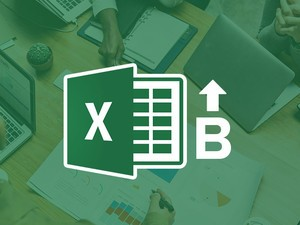 Pay what you want and become an Excel master with this eight-course bundle