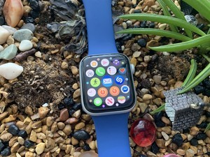 You can check your email from your wrist with Apple Watch — here's how!