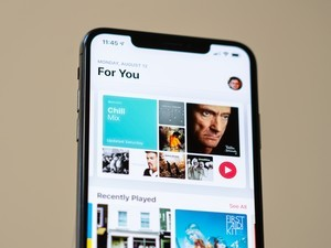 Here's how you can get your Apple Music family plan up and running