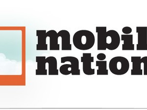 Introducing Mobile Nations, our new community network brand!
