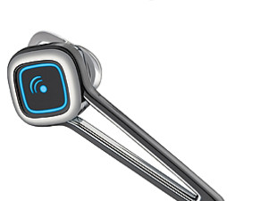 Review: Plantronics Discovery 925 Bluetooth Headset for iPhone