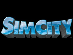 Holidaily Double Forum Reviews: SimCity for the iPhone