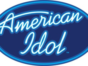American Idol Spam Text Messages on AT&T