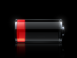How's Your Battery Life With iPhone OS 2.2.1?