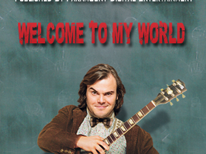 Forum Review: School of Rock for iPhone