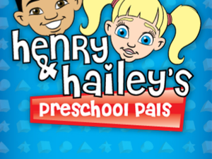 Kids Corner Forum Reviews: Pre-School Pals and My Beagle