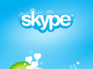 Skype for iPhone: Over 1 Million Apps Served... in 2 Days!