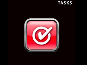 App Review: FCmobilelife Tasks by FranklinCovey for iPhone