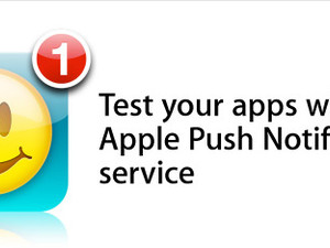 UPDATED: Dear Apple -- Where Are All the iPhone 3.0 Push Notification Apps?