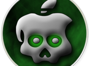 greenpois0n RC 5 iPhone, iPad iOS 4.2.1 untethered Jailbreak for  Windows now live