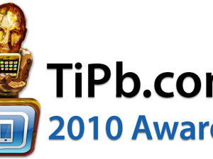 Vote now for your favorite hardcore iPhone/iPad game! – TiPb Awards