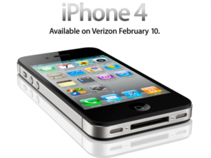 Will there be a Verizon iPhone 5 this summer? (Or, should I wait?)